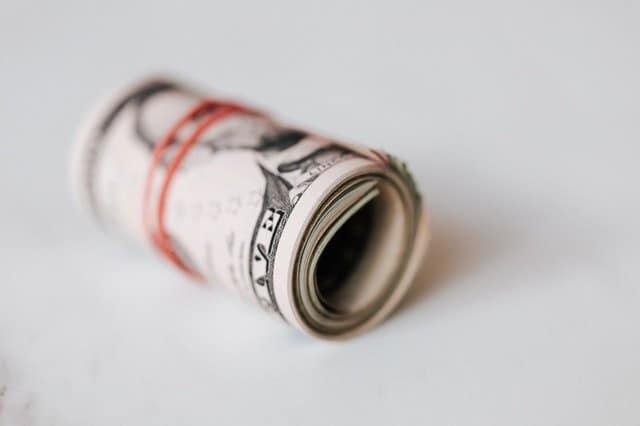 Purchase vs. Refinance